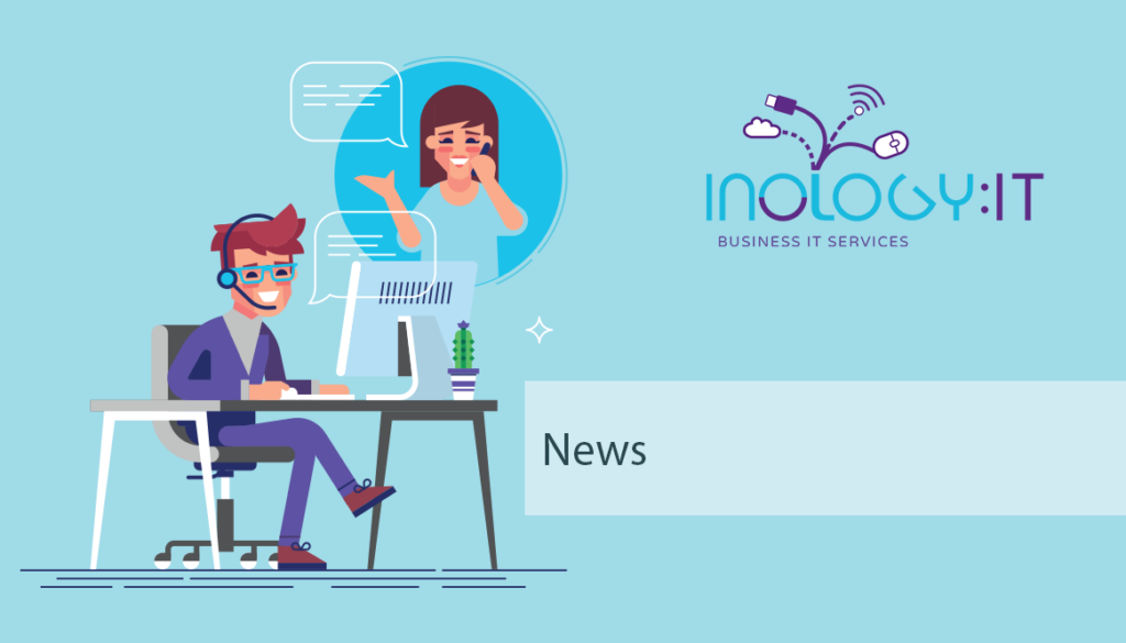 News for small business - Inology:IT